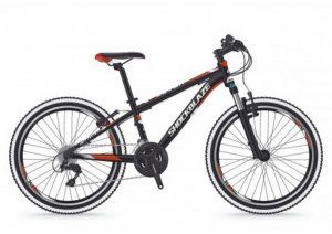 (P) Vești bune pentru părinți! E perioada cu cele mai bune prețuri la bicicletele pentru copii