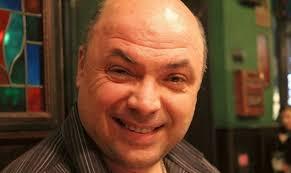 Drama neștiută a lui Constantin Zamfirescu, actorul din serialul Trăsniții, care se luptă cu cancerul: a suferit un AVC și i-a murit un copil