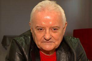Irinel Columbeanu, salvat pentru moment de la faliment! Cine l-a ajutat pe fostul milionar de la Izvorani