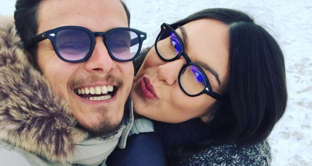 Cine este iubita lui Ionuț Belei de la Chefi la Cuțite. Ce vor să facă cu marele premiu de 30.000 de euro | Galerie foto, Stiri, Vedete si Evenimente | Viva.ro