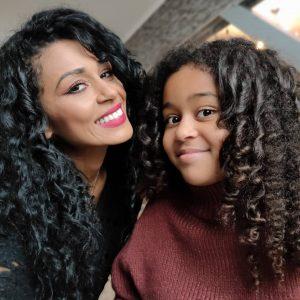 """Fiica Majdei, mesaj pentru mama ei după ce s-a accidentat la Survivor: """"Prima dată nu am plâns, dar…"""""""