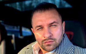 Alex Bodi rămâne în continuare în arest la domiciliu