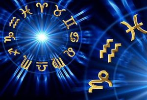 Horoscop 28 februarie 2021. O zi de care trebuie să profiți pentru odihnă