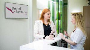 (P) Cele mai importante servicii pe care le oferă o clinică stomatologică din București