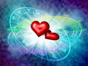 Horoscop 24 februarie 2021. Ce zodie are probleme în dragoste, de Dragobete