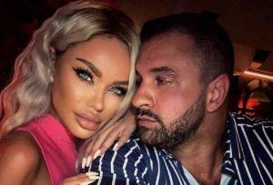 """Alex Bodi tună și fulgeră, după ce Bianca Drăgușanu a mers la Parchet să-l denunțe: """"Nu am ținut-o cu forța"""""""