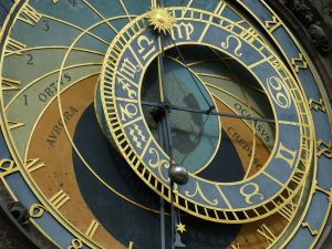 Horoscop 1 martie 2021. Ce zodii primesc bani