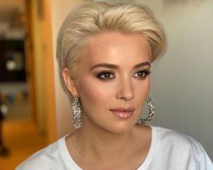 """Diana Dumitrescu a spus de ce a divorțat de Ducu Ion, la 8 ani de la separare: """"Am fost pe culmea depresiei"""""""