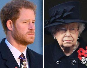 Regina Elisabeta renunță la o tradiție, de dragul lui Harry. Nu vrea să-l pună într-o situație delicată la înmormântarea Prințului Philip