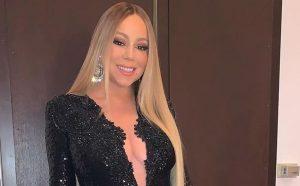 Cum arată Mariah Carey arată la 52 de ani. Dieta care a ajutat-o să slăbească 32 kg