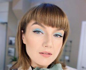 Alexandra Ungureanu, concurentă la Asia Express. Cu cine va face echipă