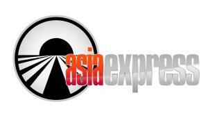 Regulile din sezonul 4 Asia Express. Vedetele pleacă pe Drumul Împăraților