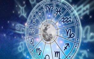 Horoscop 5 mai 2021. O zi cu multe schimbări