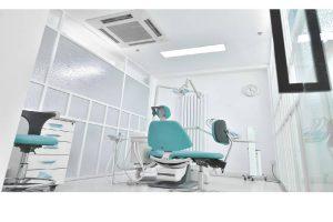 (P) Cum alegi cea mai bună clinică stomatologică