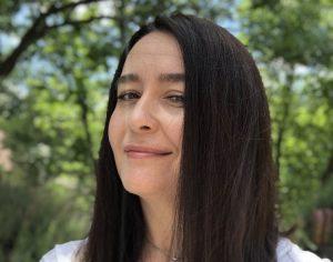 Ce intervenție estetică își face Amalia Năstase, de la 27 de ani
