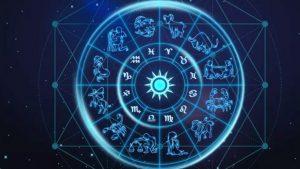 Horoscop 17 iunie 2021. Zodia care primește vești bune
