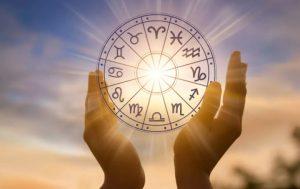 Horoscop 13 iunie 2021. Zodiile care au parte de distracție