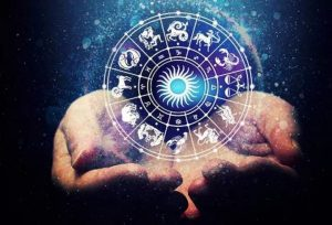 Horoscop 26 iulie 2021. Conflicte la job pentru Lei