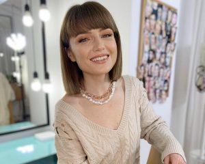 """Detalii neștiute despre Alexandra Ungureanu de la Asia Express: """"Încă duc lupte, încă am îndoieli"""""""
