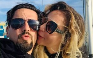 """Ce planuri au Eliza și Cosmin Natanticu după Asia Express: """"Lansăm…"""""""