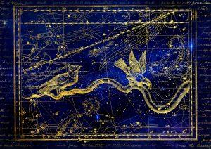 Horoscop 21 septembrie 2021. Fecioarele vor avea o zi specială