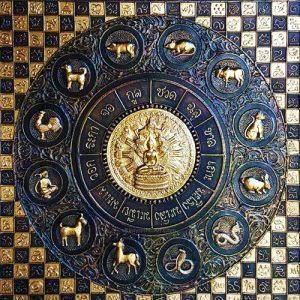 Horoscop 15 septembrie 2021. Ce zodii primesc bani astăzi