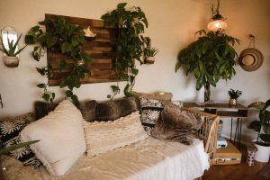 NU îți permiți o renovare? Top 5 sfaturi pentru a-ți reinventa locuința