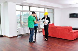 Apartament la bloc: 6 măsuri de siguranță pe care este bine să le iei
