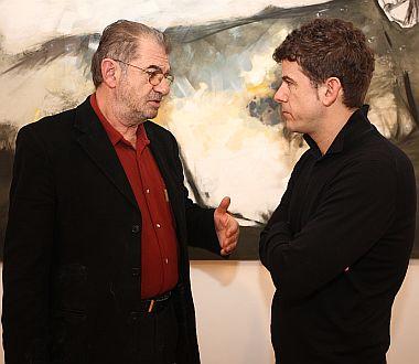 Vladimir Zamfirescu - Wikipedia  |Vlad Zamfirescu