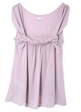 bluza Promod