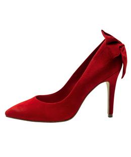 pantofi Mango