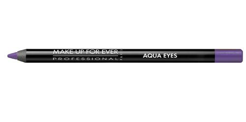 creion de ochi Make Up ForEver