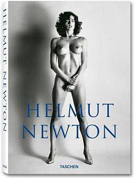 Helmut Newton, Sumo