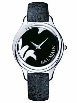 ceas Balmain