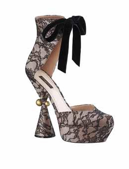 pantofi LV