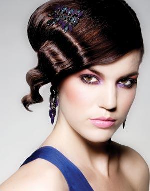 Keune Hair Cosmetics