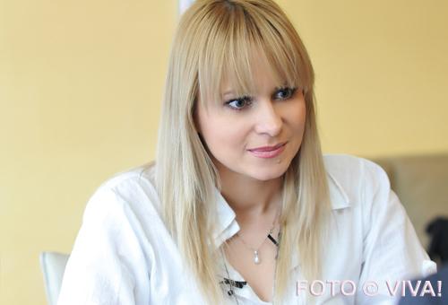 Paula Chirila