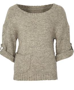 pulover Next