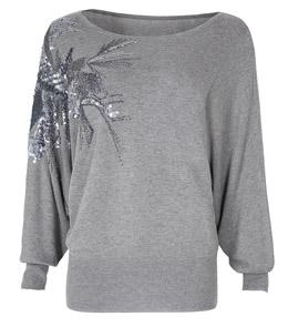 pulover Debenhams