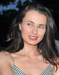 Roxana Voloseniuc