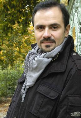 Marius Brenciu