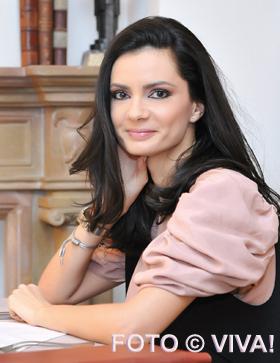 Corina Barladeanu
