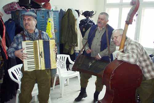 Gheorghe Dinica Viva Biografii Vivaro