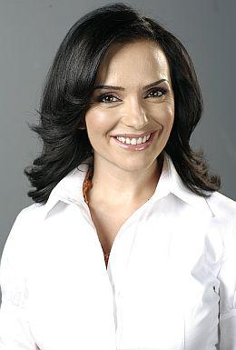 Magda Vasiliu