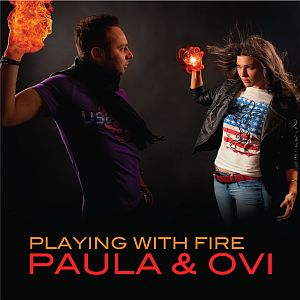 Paula Seling, Ovi