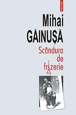Mihai Gainusa