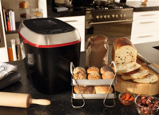Masina de paine Philips HD9040