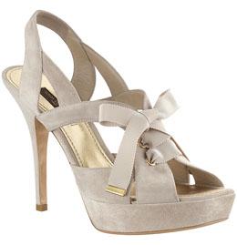 sandale LV