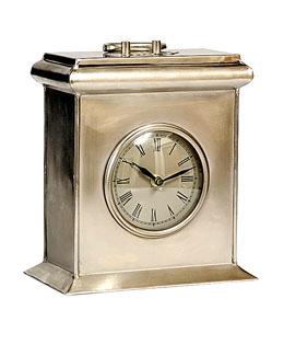 ceas Exotique