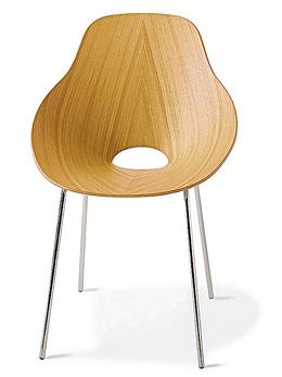 scaun Artelier